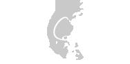 Logo Augustin de Chassy