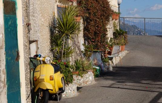 Présentation voyage à moto Augustin de Chassy