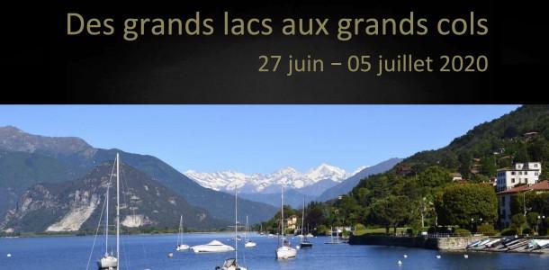 Programme Grands Lacs - Route juin 20 (glissé(e)s)